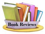 RQMS Reads